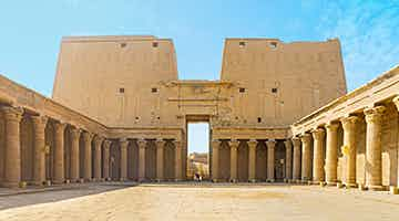 the-egyptian-escapade-in-a-week-02