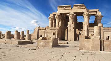 the-egyptian-escapade-in-a-week-03