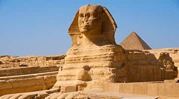 the-egyptian-escapade-in-a-week-06