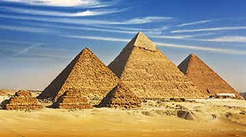 the-egyptian-escapade-in-a-week-08