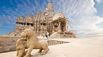 tiger-trails-of-india-05