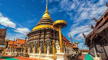 treasures-of-thailand-01