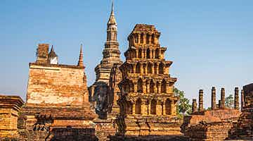 treasures-of-thailand-02